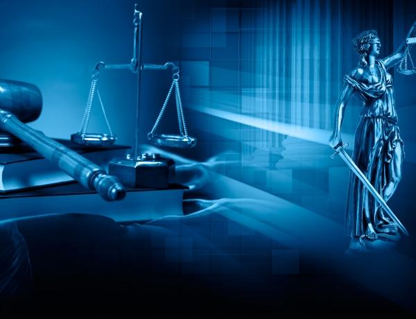 U Zakonu o komunalnim delatnostima član koji je predložila UPS