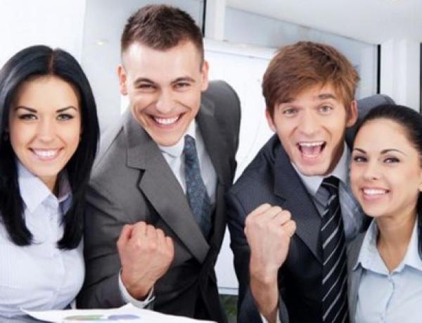 MOR-UPS Zapošljavanje mladih – mladi preduzetnici
