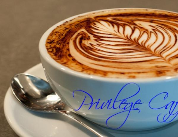 Privilege Caffe