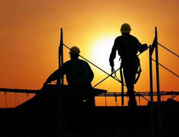 Pregovori oko minimalne cene rada i dalje u toku