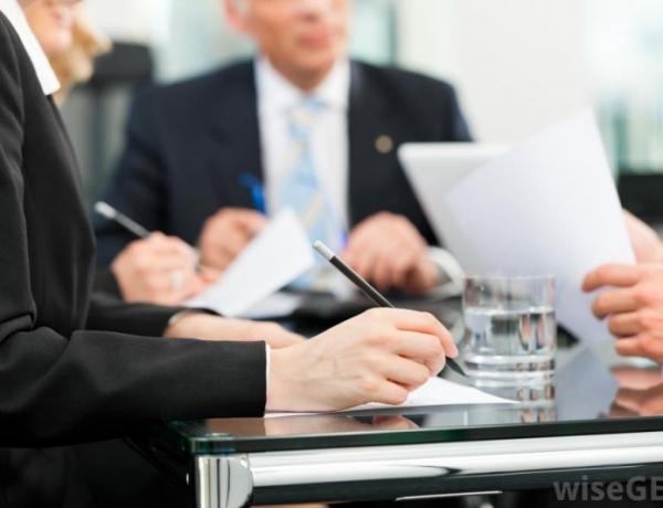 """SOLIDAR Suisse – UPS """"Registracija pojedinačnih kolektivnih ugovora II – na nivou preduzeća u sektorima finansijskih usluga, trgovine, hotelijerstva i turizma, saobraćaja"""""""