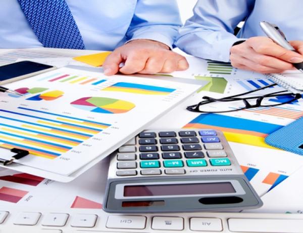 Posledice primene novih računovodstvenih propisa