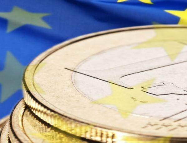 Predpristupni fondovi i EU programi