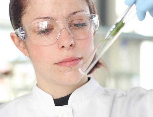 Zakon o zaštiti stanovništva od zaraznih bolesti donosi nove obaveze poslodavcima