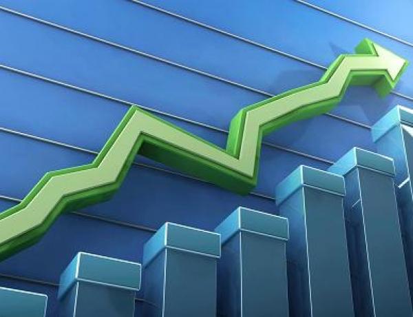 Za nabavku opreme sektoru MSP 5 miliona dinara