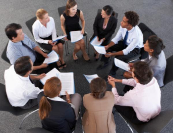 Uključivanje zaposlenih radi boljeg i održivog upravljanja u preduzećima u Sloveniji, Hrvatskoj, Makedoniji, Crnoj Gori i Srbiji.