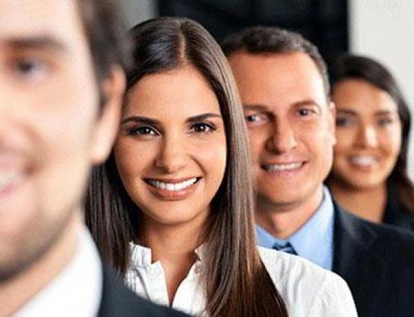 UNIFEM – UPS Poslodavci i rodna ravnopravnost