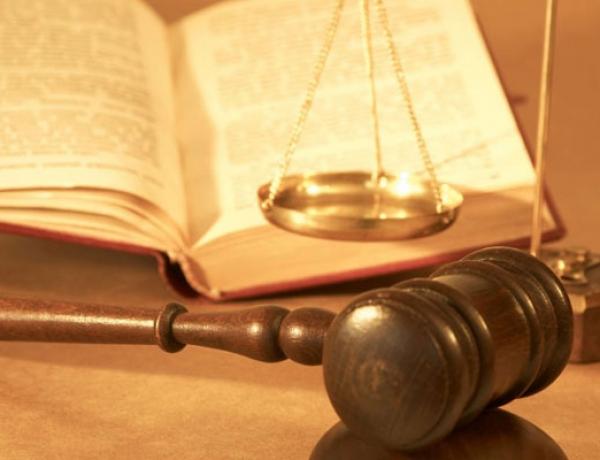 MOR-UPS Zakon o radu – Vodič za poslodavce