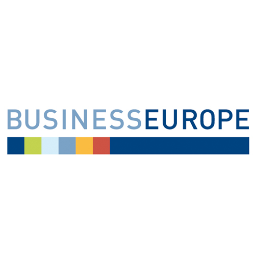 bussinesseurope