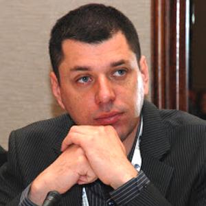 Slobodan Djinovic1