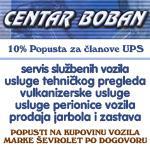 centar_boban_baner_tn