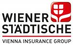 img_wienner-logo-article_tn