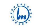 lemmark-logo1_tn