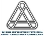 img_bcm-logo