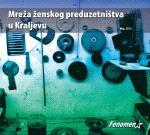 img_ekonomsko_osnazivanje_preduzetnistva_zena_tn