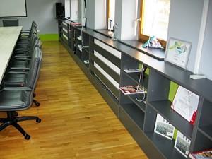 poslovni prostor (2)