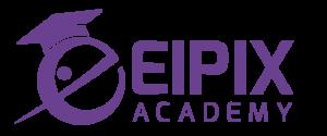 EDU_logo_purple