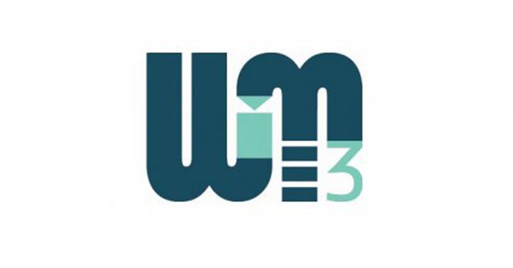 wim3 - Unija poslodavaca Srbije
