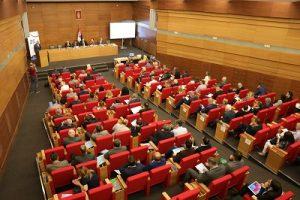 19 skupština Unije poslodavaca Srbije