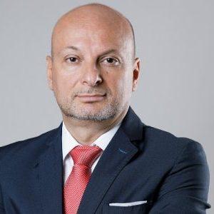 Andreja brkić Unija poslodavaca Srbije