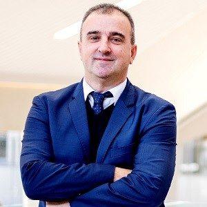 Vlaisavljević Unija poslodavaca Srbije