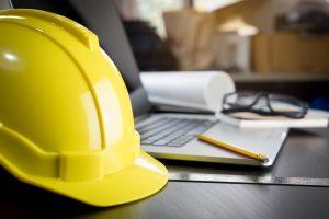 Unija poslodavaca Srbije bezbednost na radu