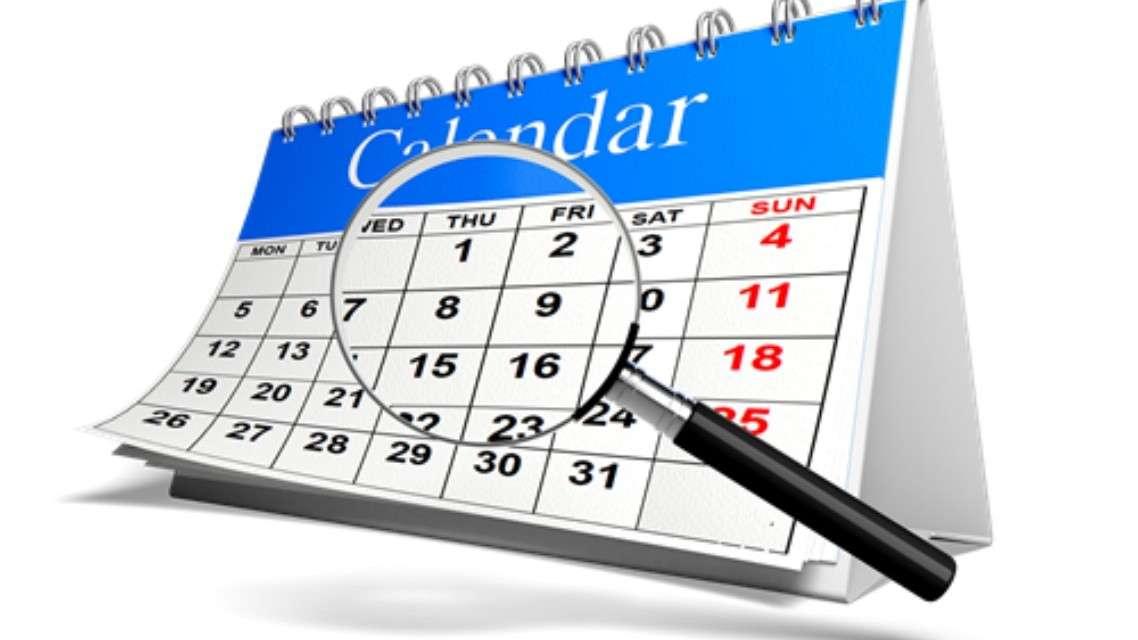 poreski kalendar Unija poslodavaca Srbije