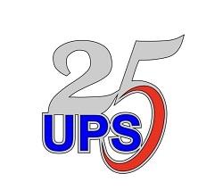 25 godina Unije poslodavaca Srbije