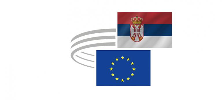 Zajednički konsultativni odbor EU-Republika Srbija