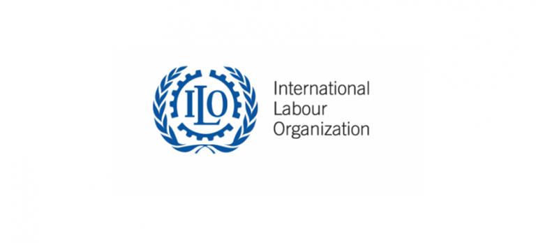 Međunarodna organizacija rada (MOR)