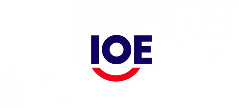 Međunarodna organizacija poslodavaca (IOE)