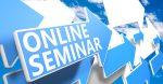 On-line seminar Unija poslodavaca Srbije