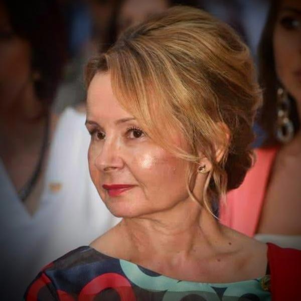 Sonja Veselinović