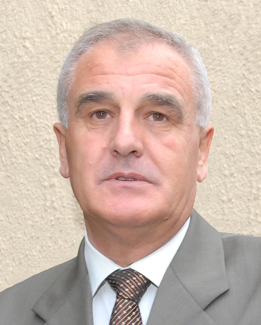 Vlado Markanovic, Media Invent, direktor Unije poslodavaca Srbije