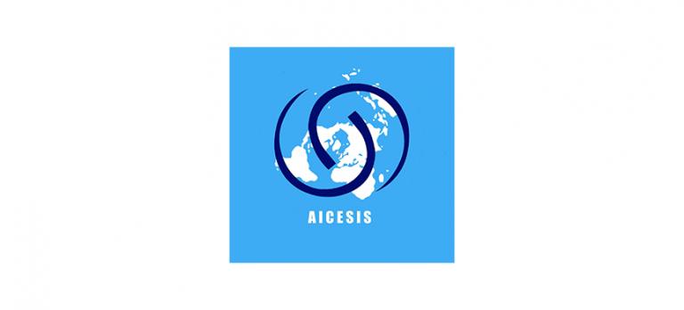 Međunarodna asocijacija ekonomskih i socijalnih saveta i sličnih organizacija (AICESIS)