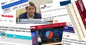 mediji o uniji poslodavaca jun 2020