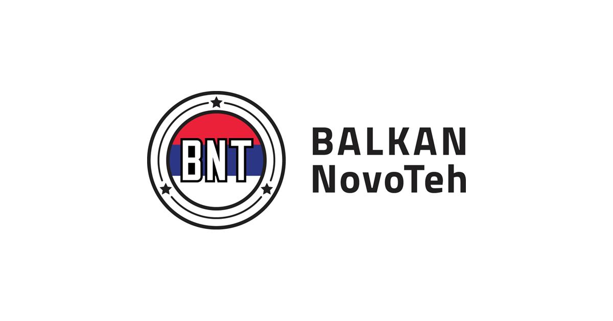 Balkan NovoTeh - novi član Unija poslodavaca Srbije