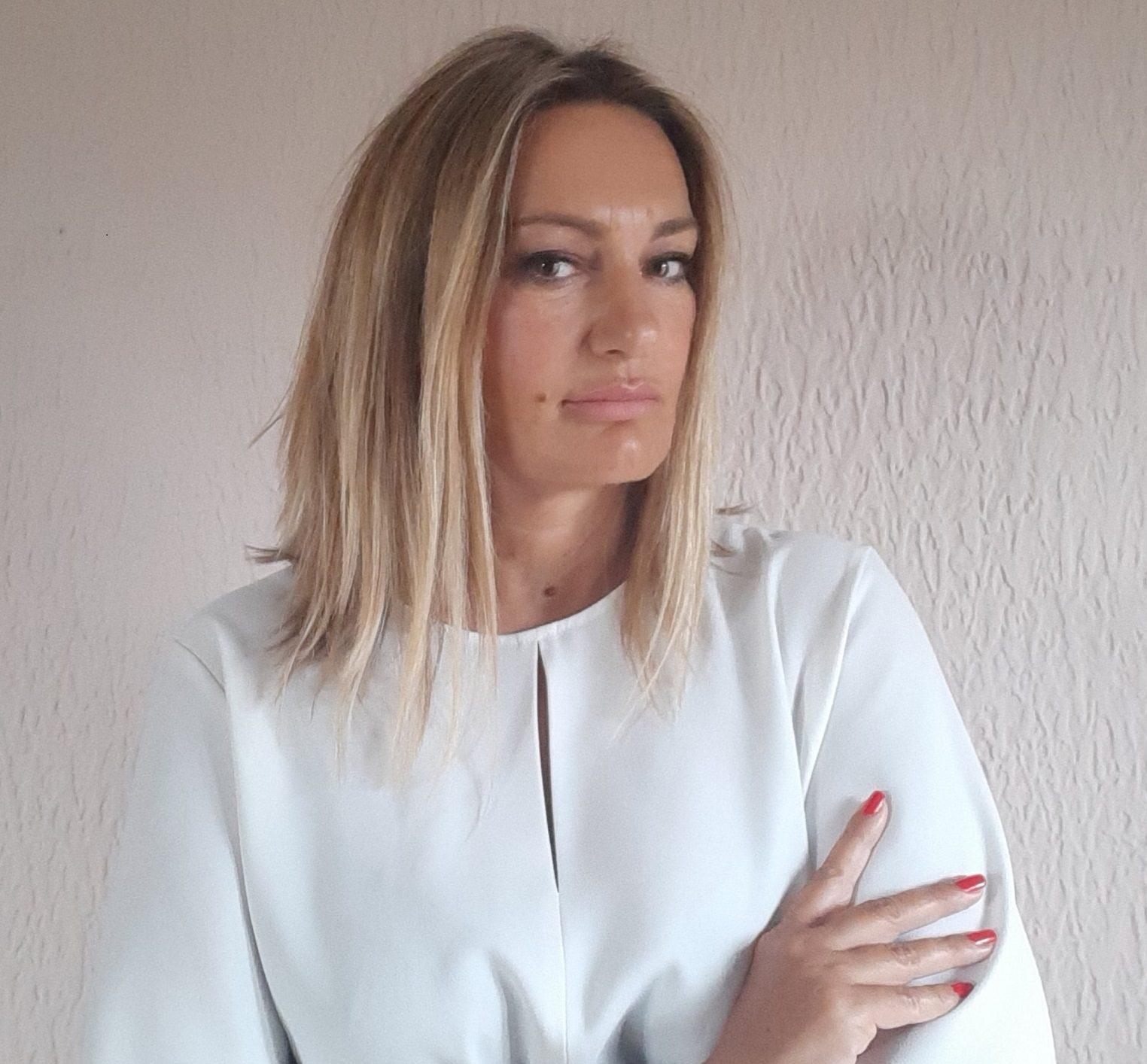 Ljiljana Pavlović 02