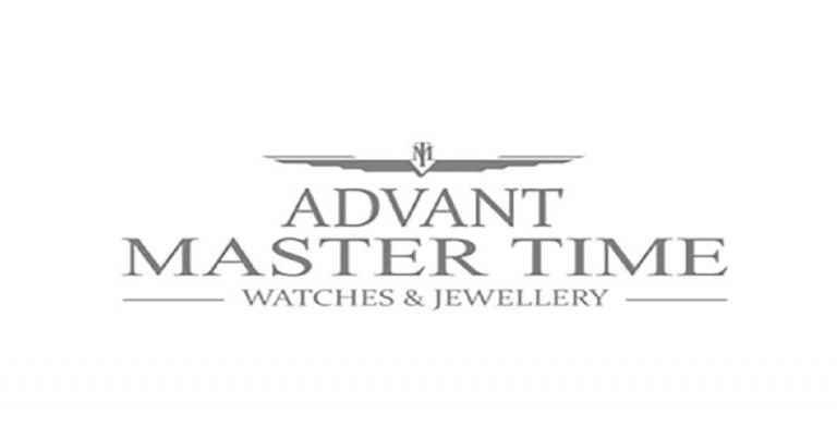 Advant Master Time-važno ime u Sektoru trgovine