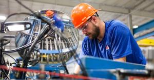 atipični oblici rada - nestandardno zapošljavanje - unija poslodavaca srbije