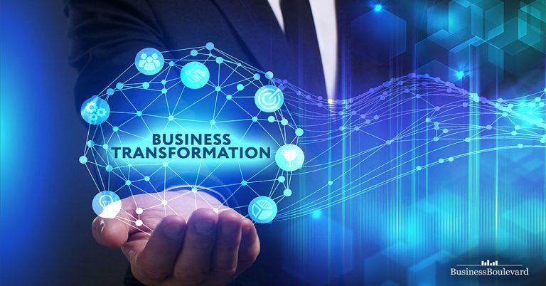 Besplatan konsultantski program za mikro, mala i srednja preduzeća
