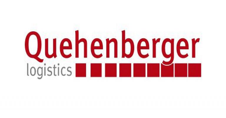 Sveobuhvatna rešenja za industriju i trgovinu sa Quehenberger Logistics-om