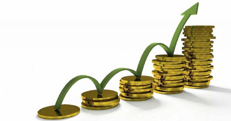 Novi programi podrške za početnike u poslovanju, žene i mlade